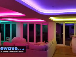 led lights for home interior interior led lighting for homes mood lighting colour changing led