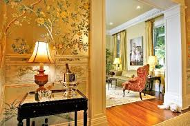 Yellow Gold Paint Color Living Room  DECORATION - Gold wall color living room
