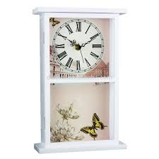 Key Holder Wall Clock With Key Holder Clock With Key Holder Suppliers And