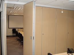 sliding office partition walls supplier northamptonshire uk