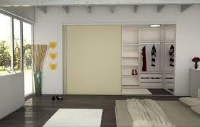 schlafzimmer kleiderschrank uncategorized schrank schlafzimmer schiebetren kleiderschrank