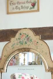 Best Vintage Painted Furniture Images On Pinterest Painted - Home furniture uk