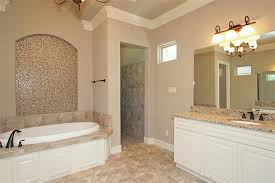 pictures of walk in showers without doors u2014 interior exterior