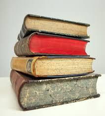 dubliners literature guide teachervision