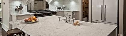 Kitchen Cabinet Makers Melbourne Clockit Cabinet Makers Melbourne Vic Au 3153