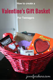 s gifts for boyfriend gift baskets s diy gifts for boyfriend him