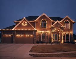 best christmas lights for house splendid design christmas lights for house exterior ideas decoration
