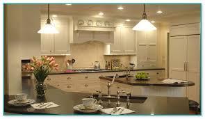 kitchen cabinet hardware denver