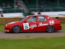 1992 alfa romeo 155 2 0 twin spark related infomation