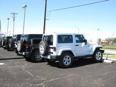 white jeep sahara 2 door 2000 jeep wrangler sahara w 5spd sweet color combo beep beep