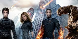 fantastic four u0027s movie rights may return to marvel get the details