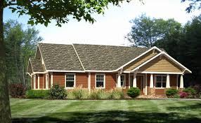 luxury craftsman style home plans prairie style house plans luxury craftsman plan ranch soothing