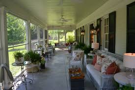 Plantation Style Plantation Style Houses Images Front Porch Beach Style Other