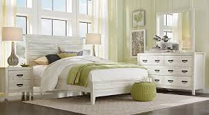 King White Bedroom Sets King Size Bedroom Sets U0026 Suites For Sale