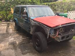 mudding jeep cherokee 1987 jeep cherokee build suggestions my first jeep and my first