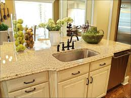 kitchen kitchen counter organizer mail kitchen island