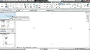 Max Stair Riser by Revit Stairs And Railings Tutorial Stair And Railing Types And