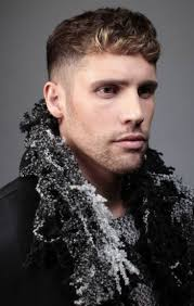 weighted shorthairstyles 5 popular men s hairstyles for autumn winter 2014 fashionbeans
