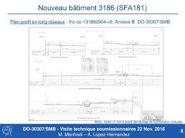 bureau d udes techniques b iment nouveau bâtiment 3186 sfa181 ppt télécharger
