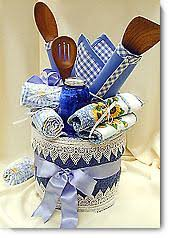 cake gift baskets best 25 kitchen gift baskets ideas on kitchen gifts