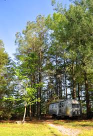 Mother In Law Unit Things I Wish I Knew Before Living Full Time In An Airstream U2013 A