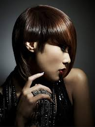 Bob Frisuren Wella by 23 Best Wella Hair Care Style Images On Hair Care