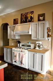 Kitchen Wall Cabinet 110 Best Kitchen Cabinet Plans Images On Pinterest Kitchen