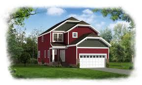 Home Decor Outlet Richmond Va Shotgun House Wikipedia The Free Encyclopedia Project Row Houses