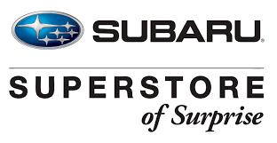 nissan altima 2015 car gurus subaru superstore of surprise surprise az read consumer