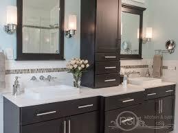 becker master bath renovation rsi kitchen u0026 bathrsi kitchen u0026 bath
