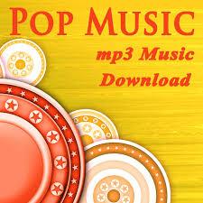 download mp3 instrumental barat pop music mp3 music download by instrumental pop songs on spotify