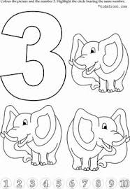 number 1 zentangle coloring page maths pinterest math