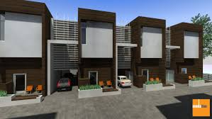 multi unit house plans remarkable multi residential house plans contemporary ideas house
