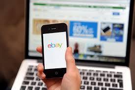 ebay target gift card black friday ebay has 20 days of deals on electronics for 20 anniversary money