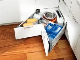 accessoires de cuisines cuisines accessoires cuisine annecy haute savoie