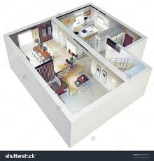 3d room layout home design jobs container apartment floor plan