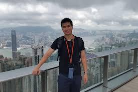 chambre york d馗o xinyi district 2017 top 20 des locations de vacances à xinyi