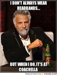 Solo Memes - 9 hilarious coachella memes everfest