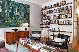 www habituallychic habitually chic another chic rental apartment in paris