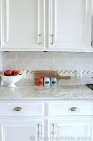 kitchen knobs and pulls ideas kitchen cabinet pulls and knobs kitchen gold white cabinet pulls