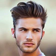 home design gorgeous mens hairstyle gallery best men hairstyles