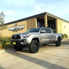 toyota tacoma silver photo gallery tacoma