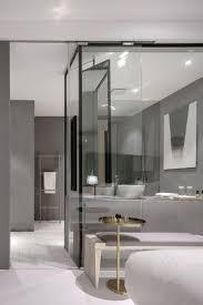 18 kitchen tile designs ideas travertine backsplash brown