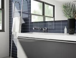 zura bathroom collection zura bath collection