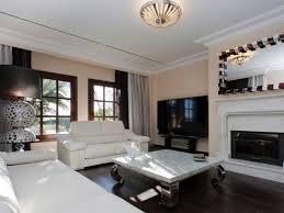 Wohnzimmer Deko Mit Holz Uncategorized Schönes Wohnzimmer Modern Luxus Mit Dekor Decke