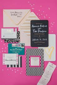 wording on wedding invitations wedding invitation wording one fab day guide onefabday