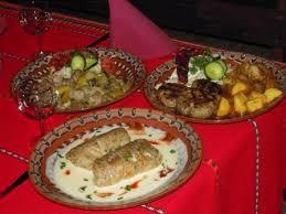 cuisine bulgare cuisine bulgare découvrir la bulgarie