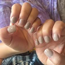 midtown nail spa 41 photos u0026 73 reviews nail salons 141 n
