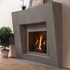 modern fireplace mantel excellent modern fireplace mantel home design 1060