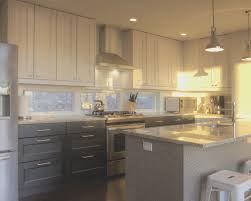 kitchen ikea kitchen cabinets reviews home design planning